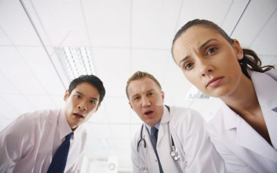 Preparing Students to Use an EHR Today