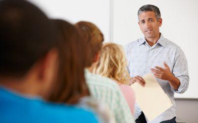 Classroom Ready EHR / EMR