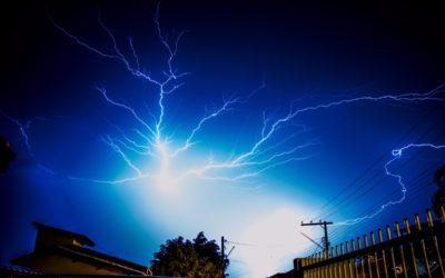 Lightning in a Bottle: Changing Medical Education