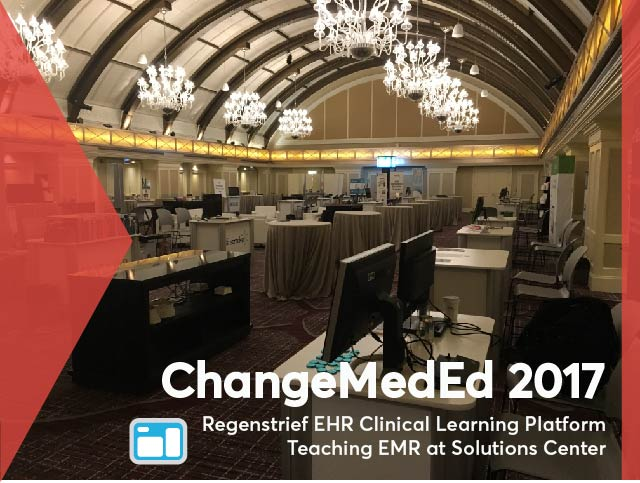 ChangeMedEd2017